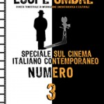 <b>From <em>Cinema Politico</em> to Social Media: Sabina Guzzanti's <em>Draquila</em>: l'Italia che trema</b>, di Marguerite Waller