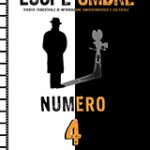 <b>Guareschi adapted: Lina Wertmüller's <em>Il decimo clandestino</em> and literary reconsiderations gained from a genial collaboration</b>, di Alan R. Perry